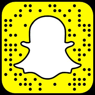 Vicki Gunvalson Snapchat username