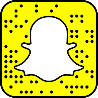 Victoria Banxxx Snapchat username