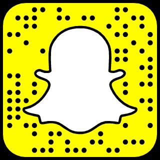 Victoria Secret Snapchat username