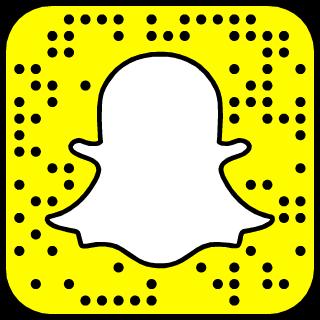 Victoria  Snapchat username