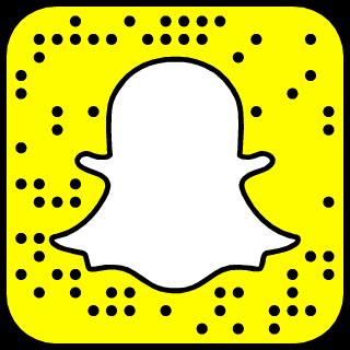 Vikas Gupta Snapchat username