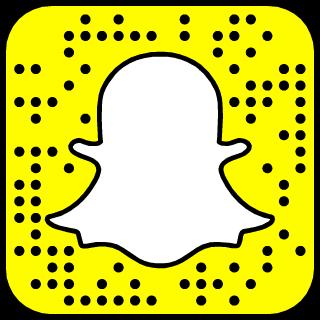 Vikram Singh Barn Snapchat username