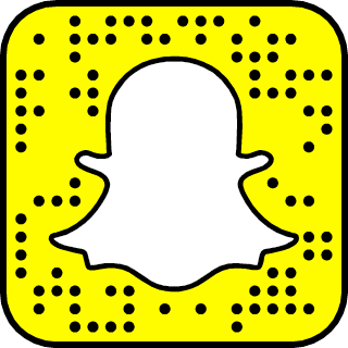 Vince Staples Snapchat username