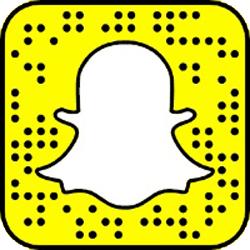 Vince Williams Snapchat username