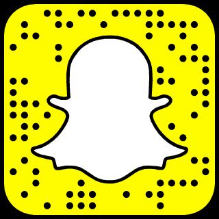Vincent Guadagnino Snapchat username