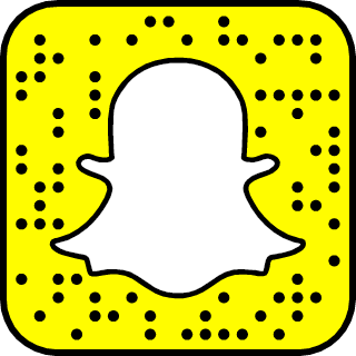 Vincent Poirier Snapchat username