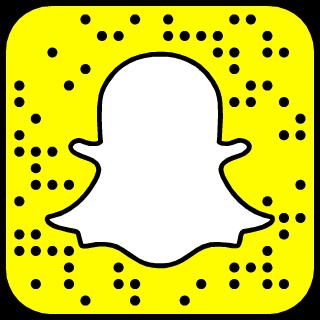 Violet Chachki Snapchat username