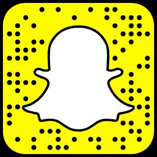 VIVA BAHRAIN Snapchat username
