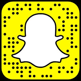 Vivek Dahiya Snapchat username