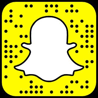Vlady Carranza Snapchat username
