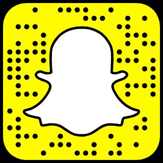 VuxVux Snapchat username