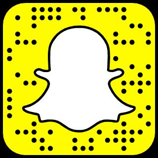 W&W  Snapchat username