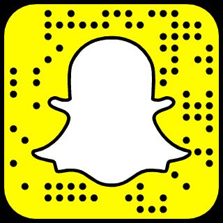 Wahab Riaz Snapchat username