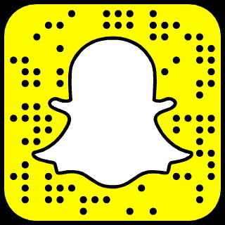 Walter Powell Snapchat username