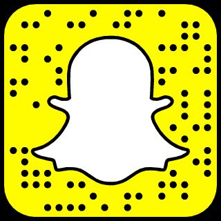 Walter Savage Snapchat username