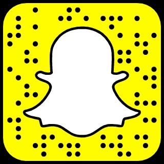 Waqar Zaka Snapchat username