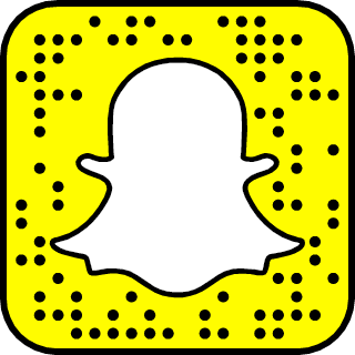 WASHINGTON SPIRIT snapchat