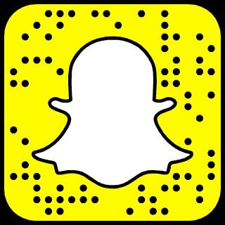 Weef Snapchat username