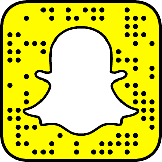 Wells Adams Snapchat username