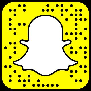 Wells Fargo Snapchat username