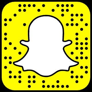 Wendy Nguyen Snapchat username