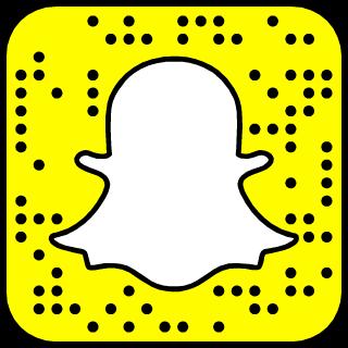 Wengie Snapchat username