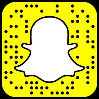 Wesley Bryan Snapchat username