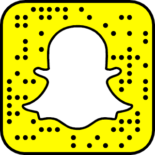 WESTERN NEW YORK FLASH Snapchat username