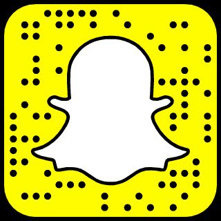 WESTERN NEW YORK FLASH Snapchat username