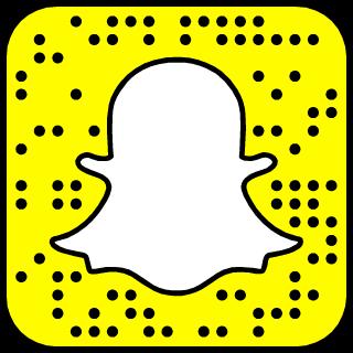 Whitney Fransway Snapchat username