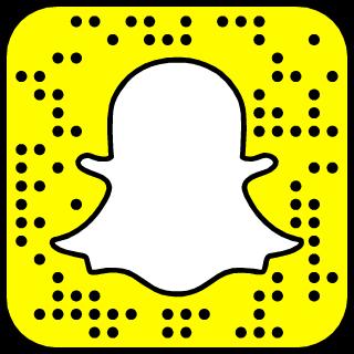 Whitney Wisconsin Snapchat username