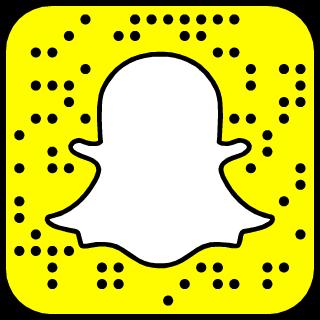 Whitney Wright Snapchat username