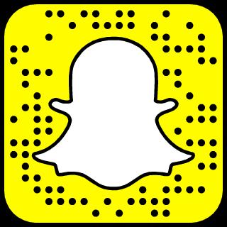 Wiishu Snapchat username