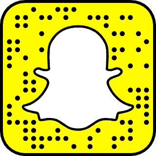 Will Brinson Snapchat username