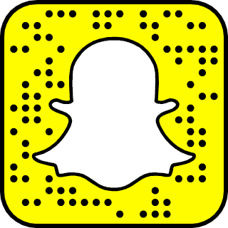 Willie Snead Snapchat username