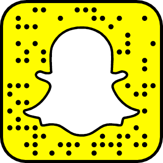 Wilson Chandler Snapchat username
