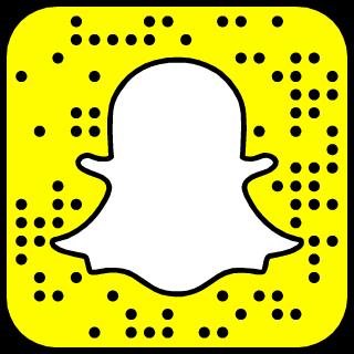 Wiwislut Snapchat username