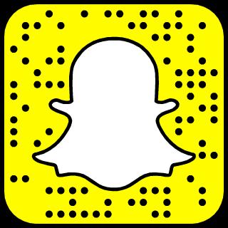Wnba Snapchat username