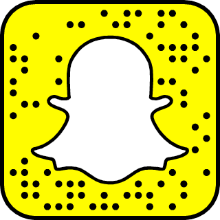 Wolfie Rap Snapchat username