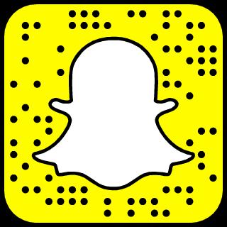 Wolfpack Snapchat username