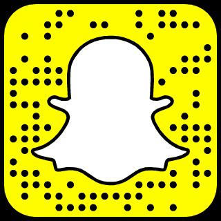 Wolftyla Snapchat username