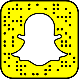 WomenInTech Snapchat username