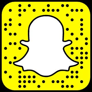 Wroeteshaw Snapchat username