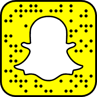 Xavier Rhodes Snapchat username