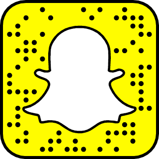 Xavier Williams Snapchat username