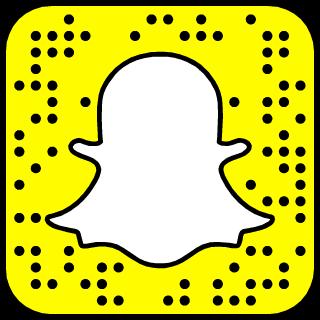 Xavier Woods Snapchat username