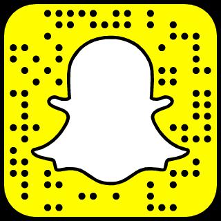 Xfinity Snapchat username