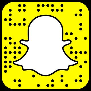 Xia Snapchat username