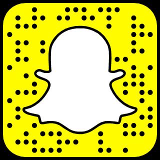 Ximena Navarrete Snapchat username