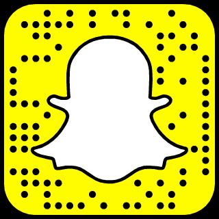 xLaeta Snapchat username